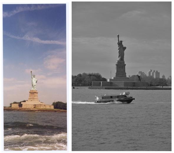 Hudson River 2003-2010